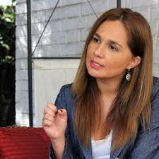 Il processo partecipativo della riforma costituzionale cilena. Incontro con Gloria de la Fuente
