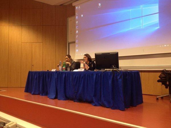 Seminario su TTIP e regole democratiche