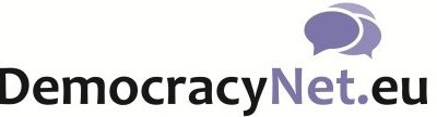 Workshop on Citizenship and Democracy. Call for papers